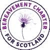 Bereavement-Charter-Mark_100px