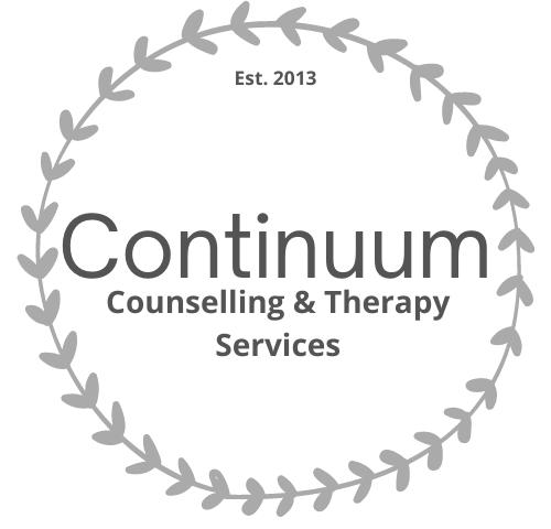 Continuum Counselling & Therapy Services